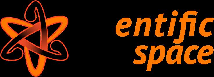 sciaero logo